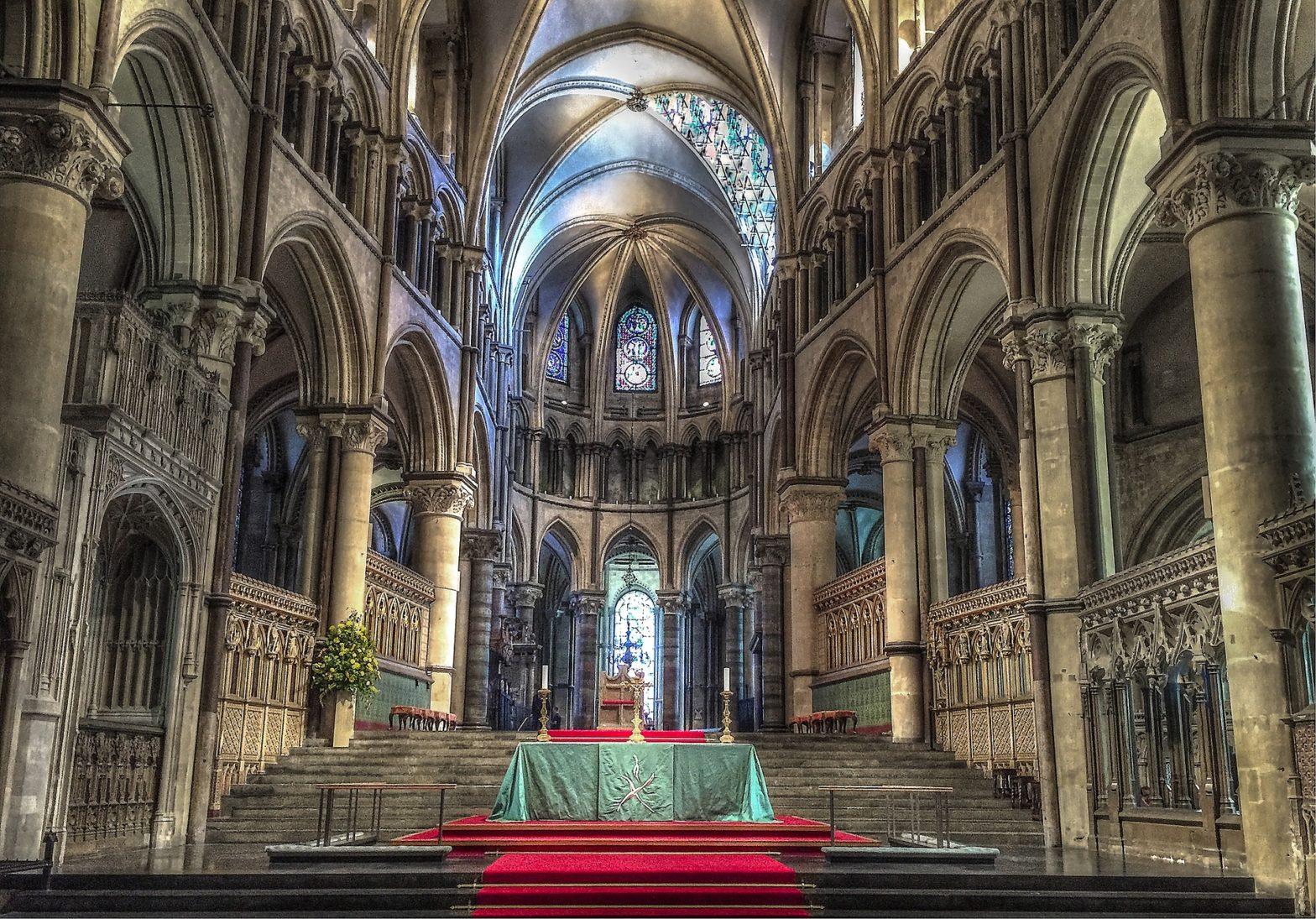 katedrala-canterbury