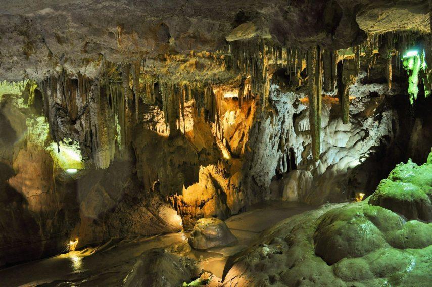 jeskyne-krapniky
