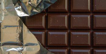 cokolada-tabulka