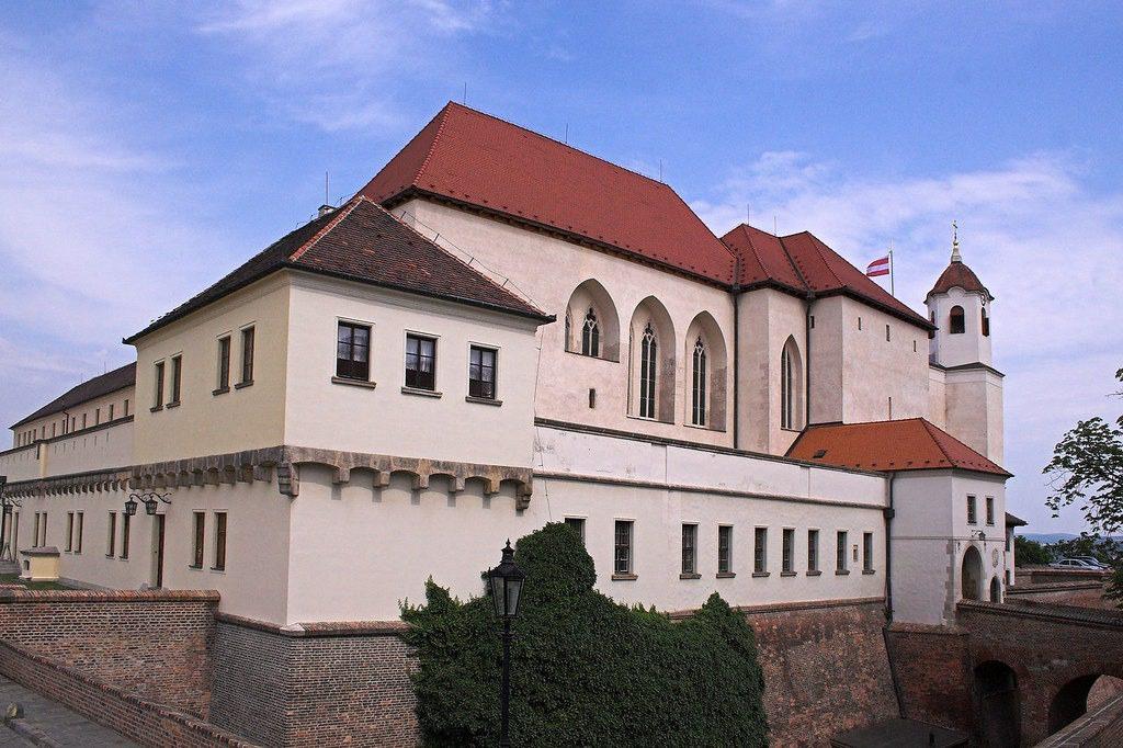 hrad-spilberk