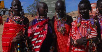 masajove-kmen