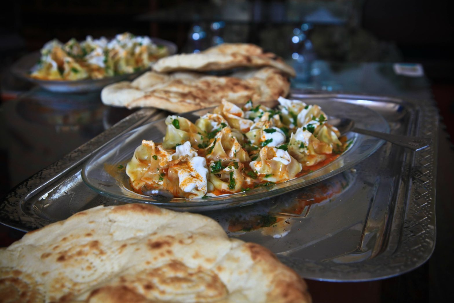arabska-kuchyne-2