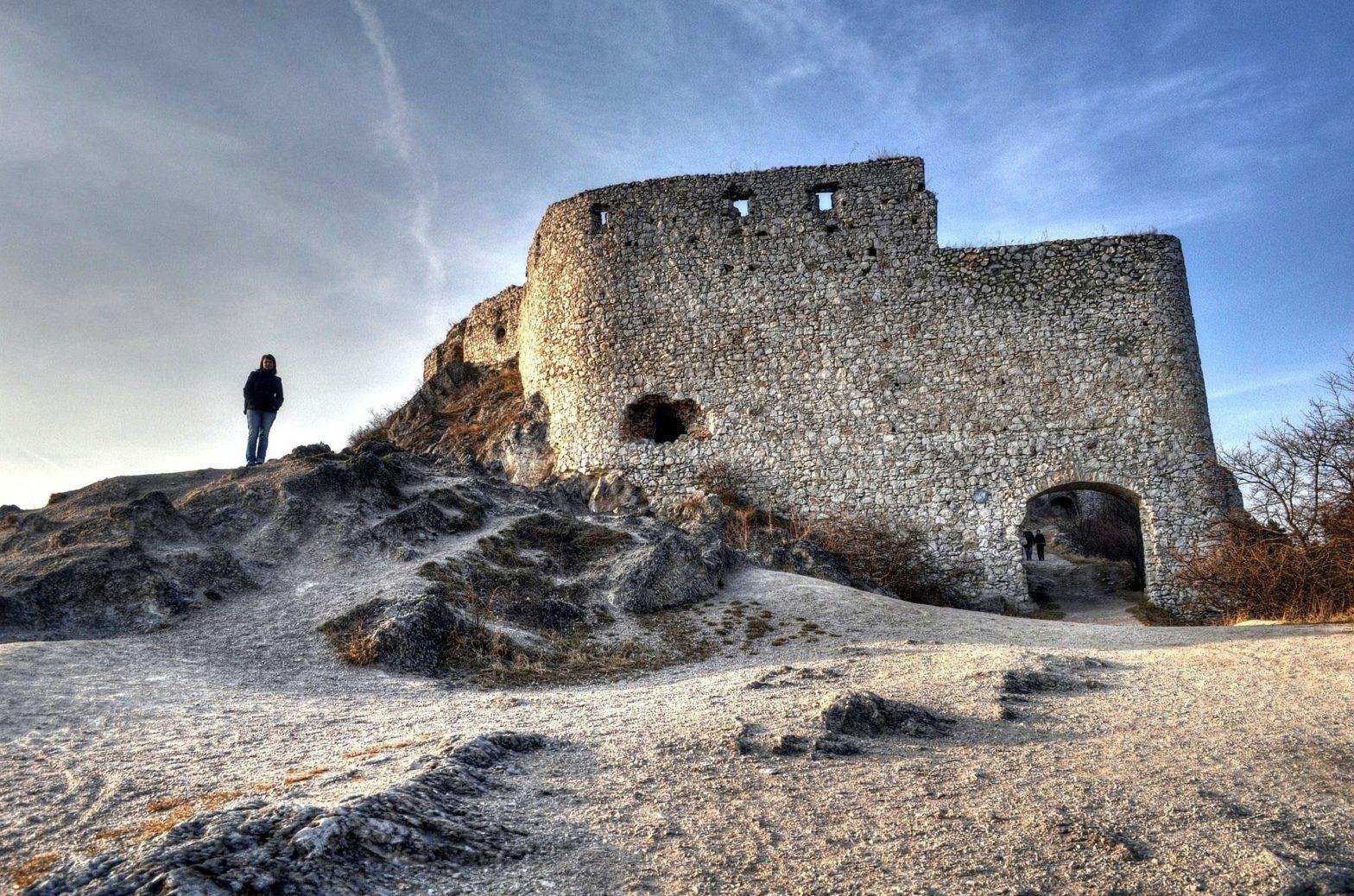 cachticky-hrad