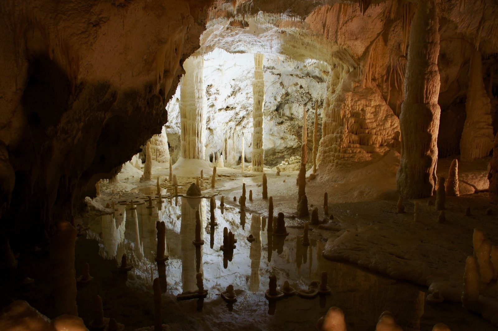 krapniky-jeskyne
