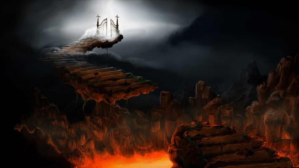 hrad-houska-brana-do-pekel