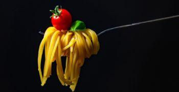 italska-kuchyne