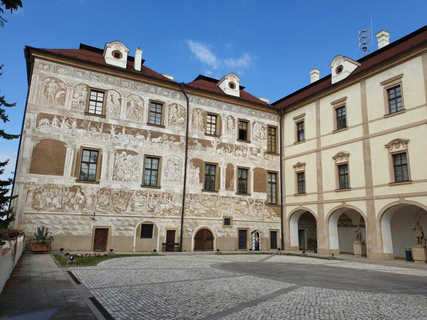 benatky-nad-jizerou