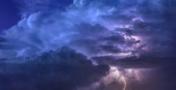 obloha