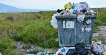 odpadky-v-prirode