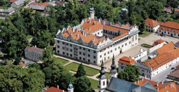 zamek-litomysl