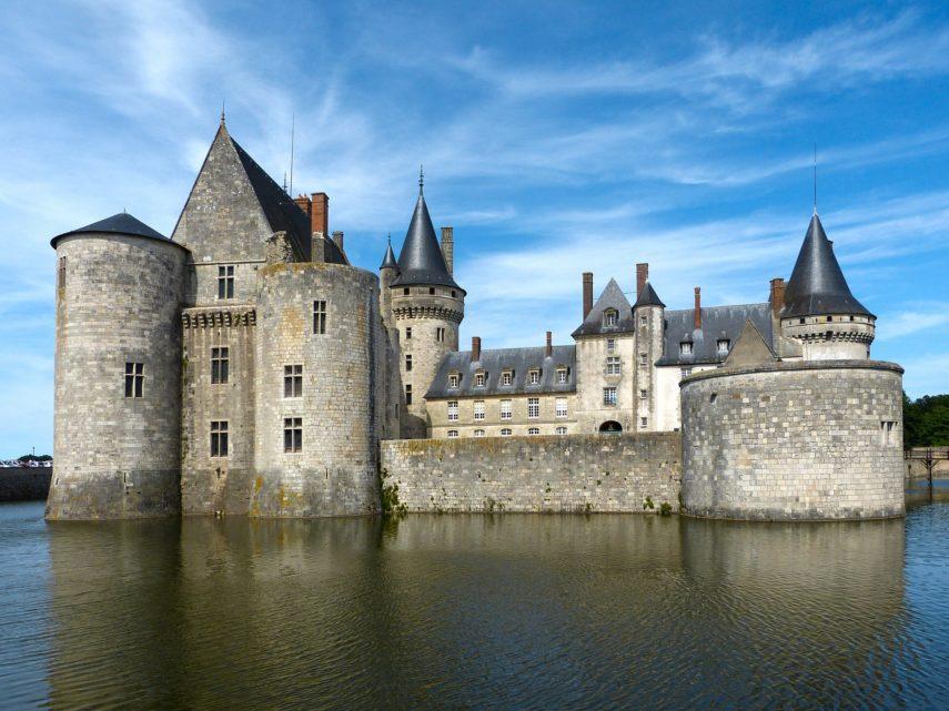 zamek-na-loire