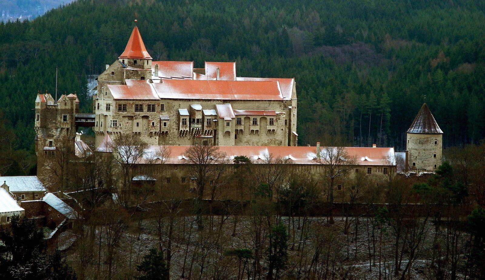 hrad-pernstejn-5277652