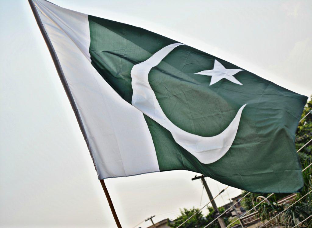 Pákistán je zemí obrovských sociálních rozdílů.