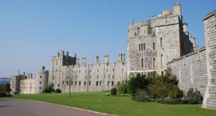 hrad-windsor