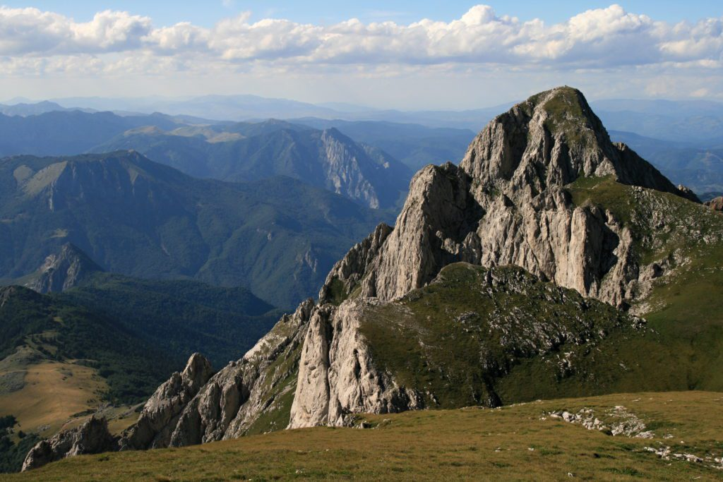 bosna-a-hercegovina-maglic-1648048