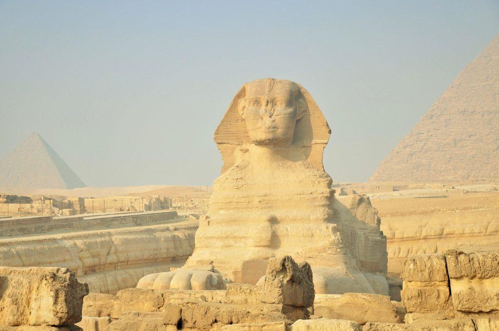 egypt-1179193-1280-6571280