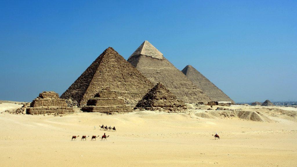 egypt-2569182-1280-8379795