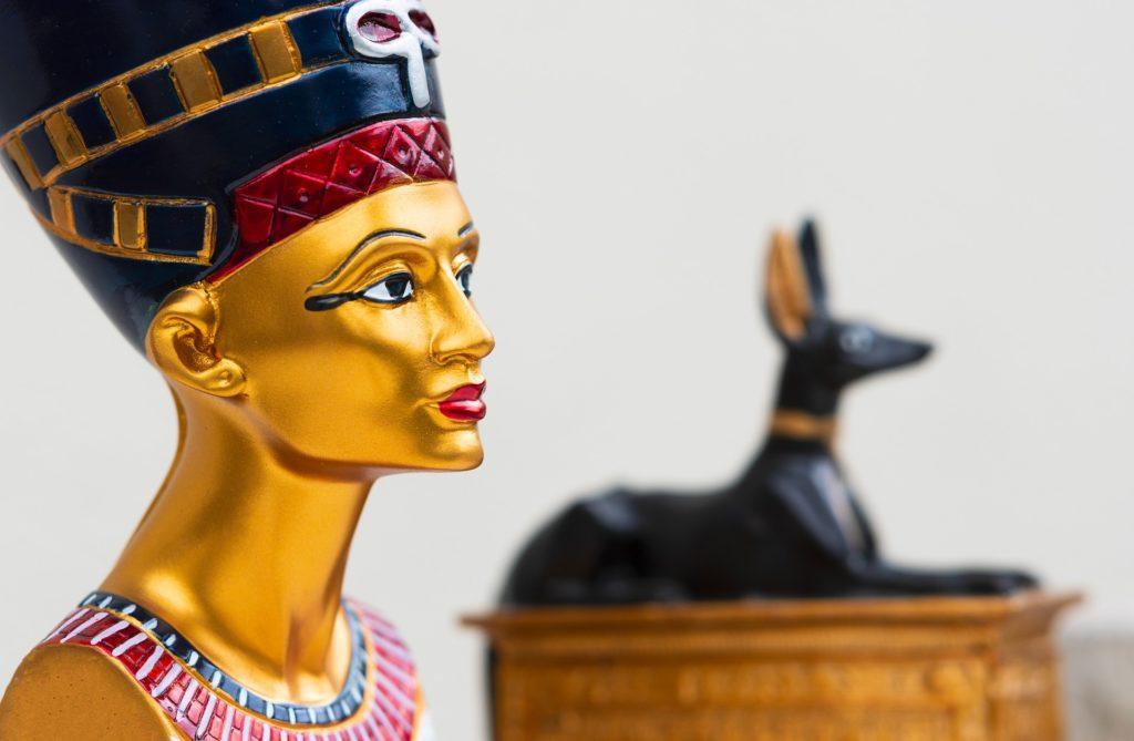 egypt-5356670-1920-5307694