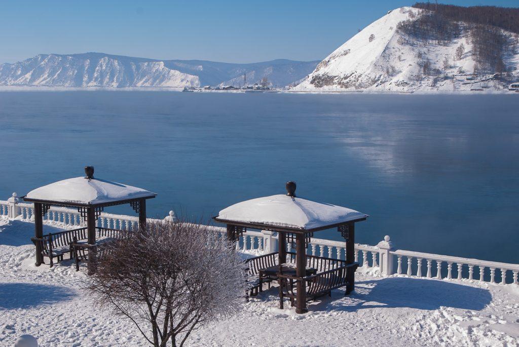 jezero-bajkal-6247339