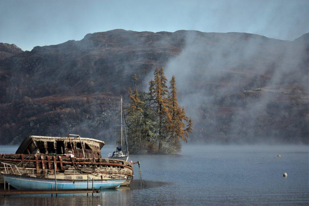 jezero-loch-ness-7274227