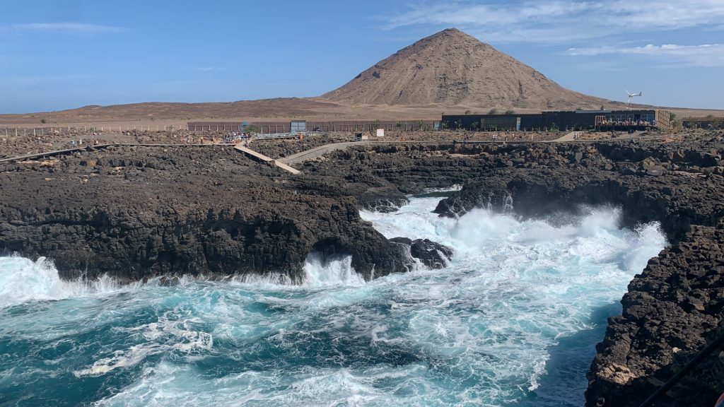 kapverdy-ostrov-sal-9542752