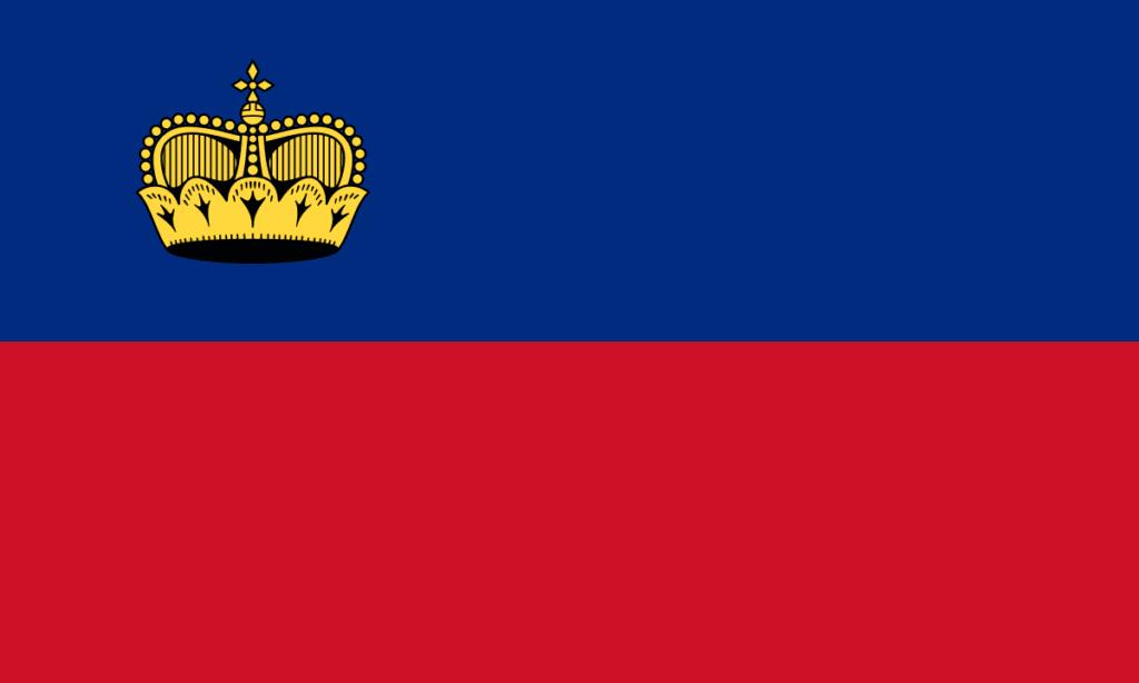 liechtenstejnsko-vlajka-6161968