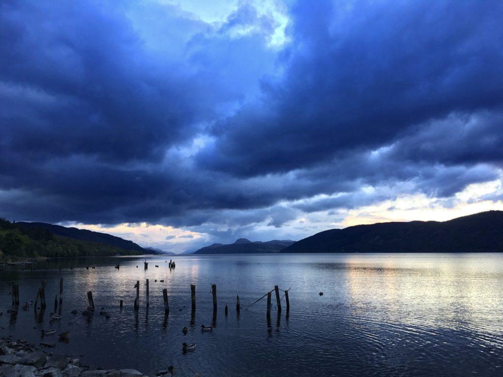 prisera-z-jezera-loch-ness-5639931