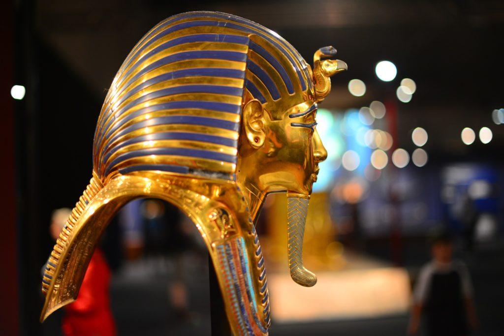 tutankhamen-2336122-1920-4410405