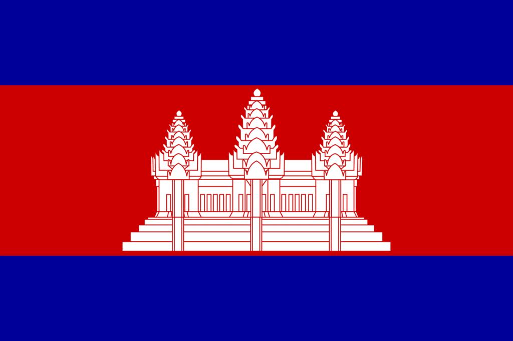 angkor-vat-1601043