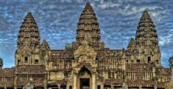 angkor-wat