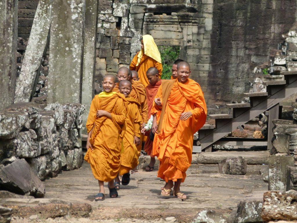 chram-angkor-8341759