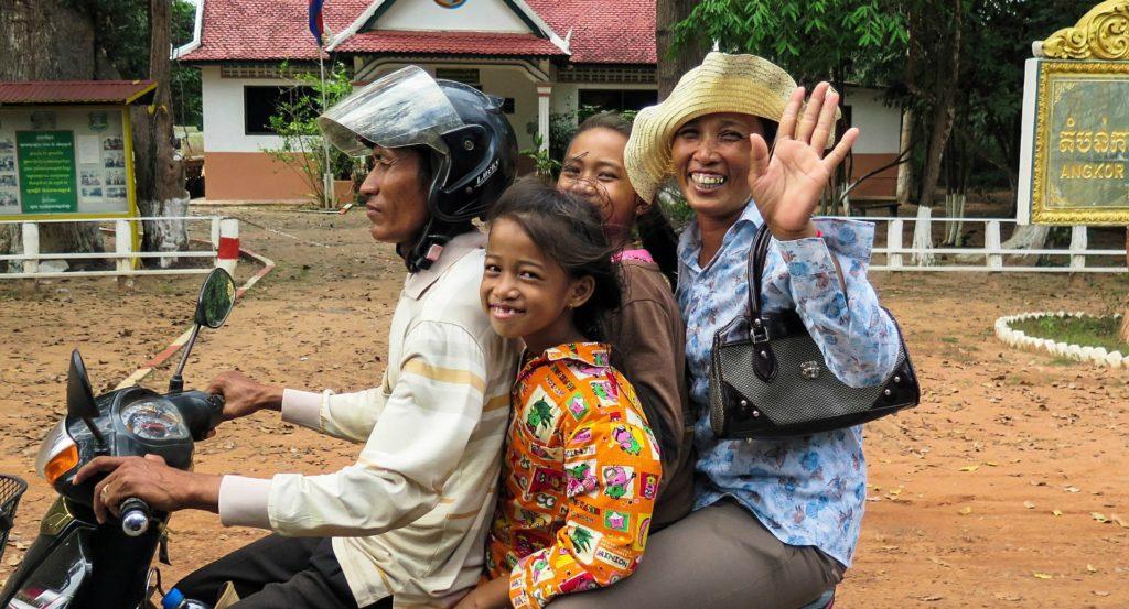 chram-angkor-vatjpg-8778011