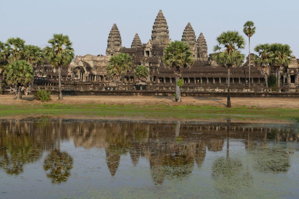 chram-angkor-wat-5846023
