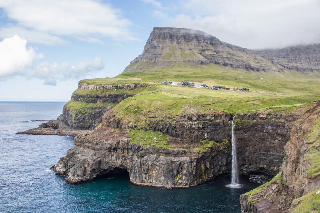faerske-ostrovy-ceny-7956277
