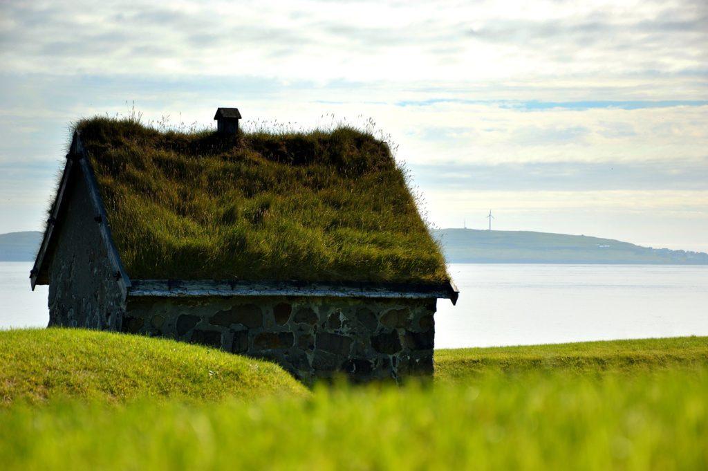 faerske-ostrovy-dovolena-4992267