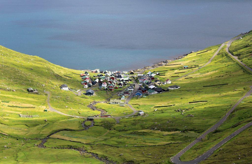 faerske-ostrovy-tunel-3731540