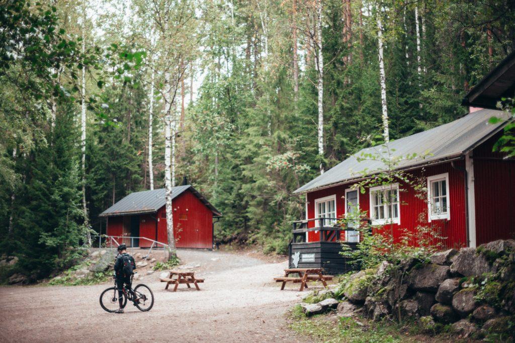 finsko2-3847466