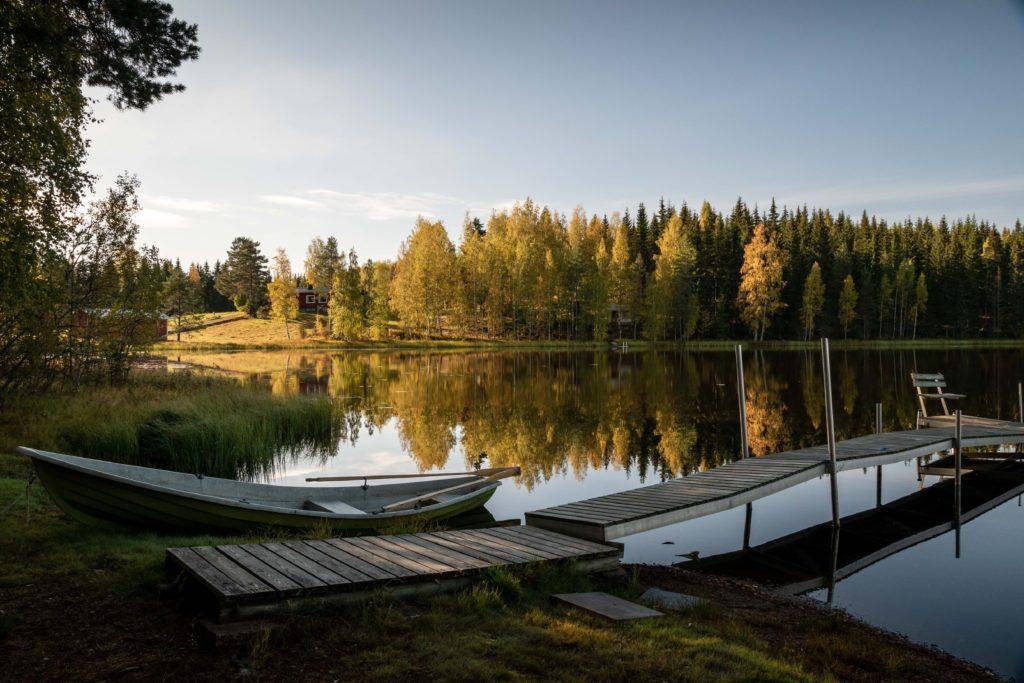 finsko3-4437698
