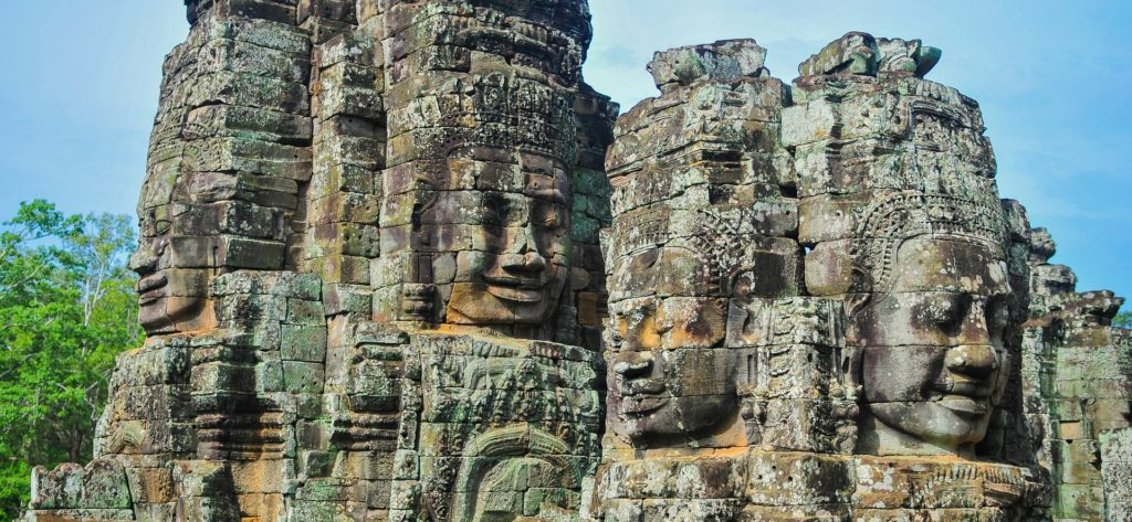 kambodza-angkor-7545917