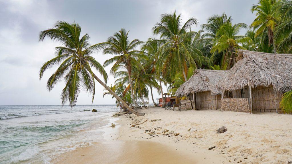 honduras-karibik-3-9915476