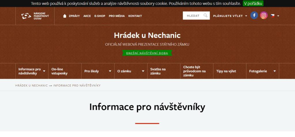 hradek-u-nechanic-5689963