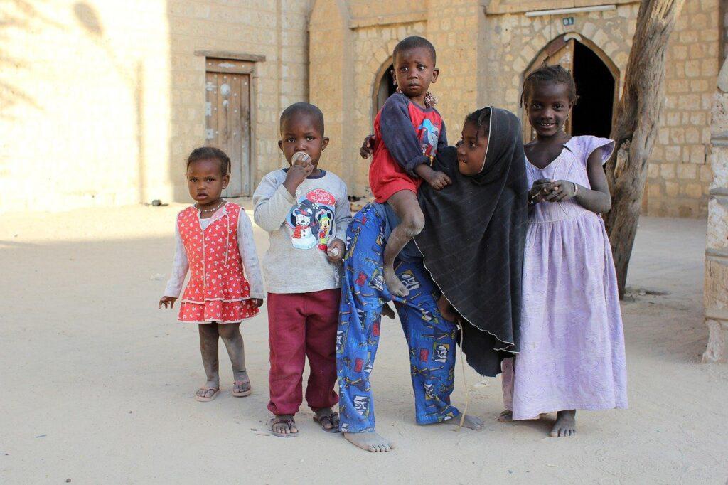 mali-nabozenstvi-afrika