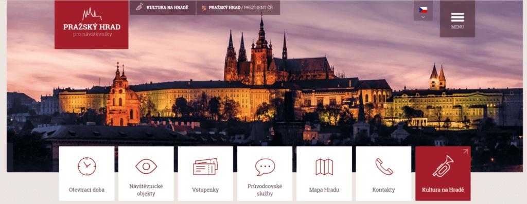 prazsky-hrad-vstupenky-4783704