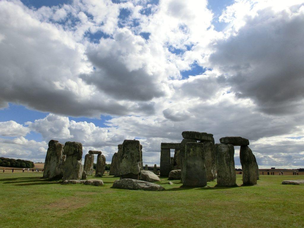 stonehenge-2-9016939