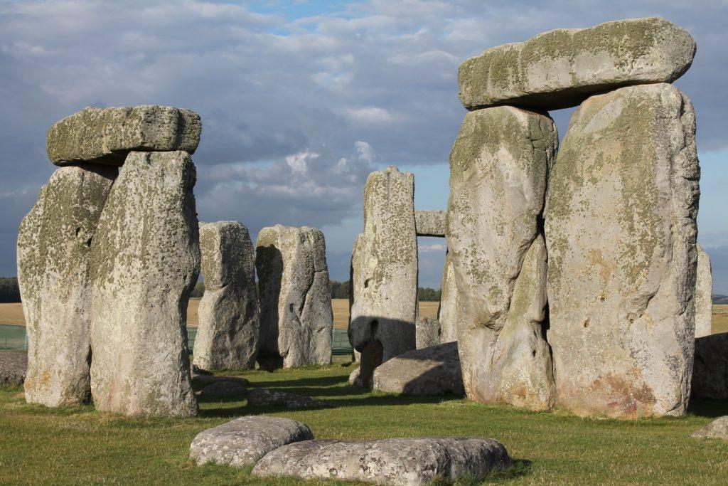 stonehenge-4-2652861