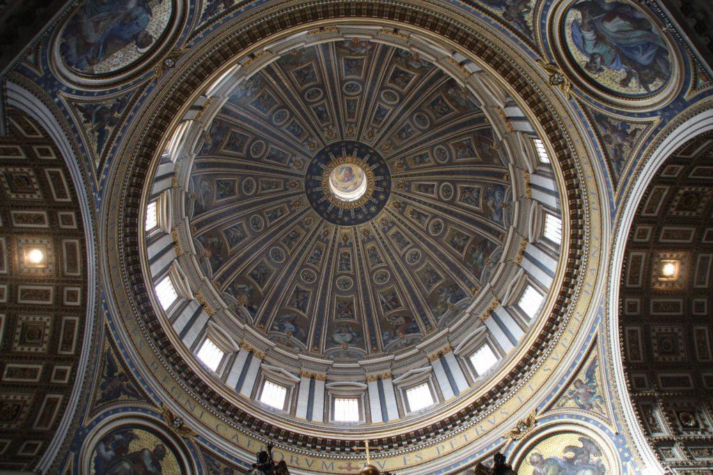vatikan1-8348450