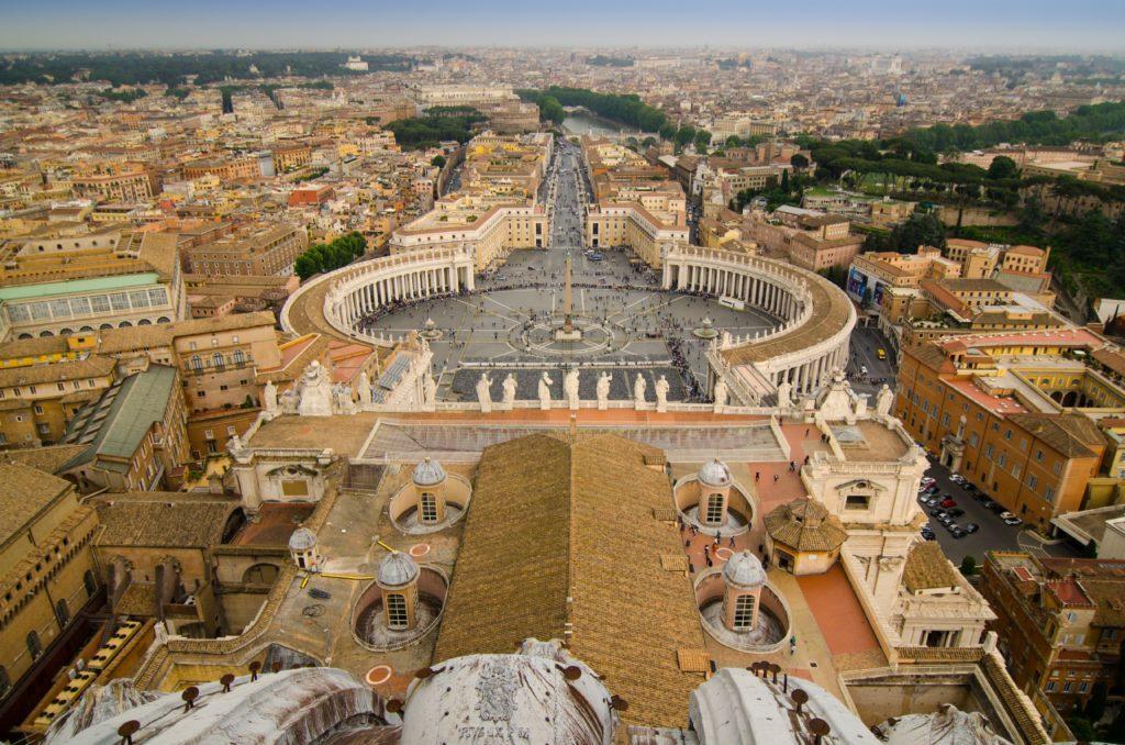 vatikan3-1294010