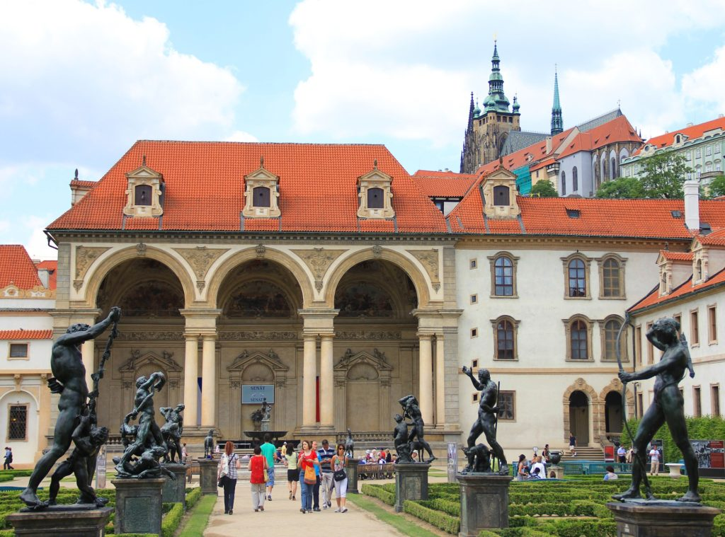 zahrada-prazskeho-hradu-9933126